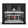 SPE-12A固相萃取装置价格,上海新款固相萃取仪厂家