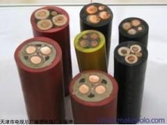 MYPT电缆 MYPT煤矿用橡套电缆