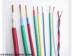 天津MHY32矿用通信电缆制造商