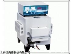 JG-SRJX-4-13 高温箱式电阻炉   厂家直销