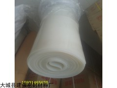 供应白色透明硅胶板,硅胶密封垫片