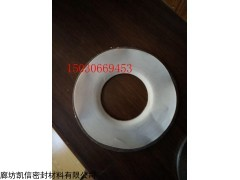 辽宁120*160*5mm四氟包覆垫规格