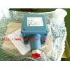 恒远水电PSP12-04-GC精密型压力开关