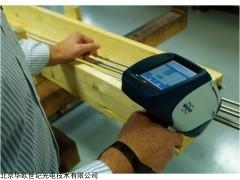 焊点合金分析仪采购