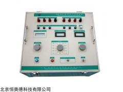 WHBY-BYYXQ-3 综合移相器  本周特惠