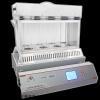 HYP-308八孔智能消化炉(纤检定氮仪)