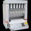 SZC-D脂肪测定仪,上海纤检脂肪测定仪