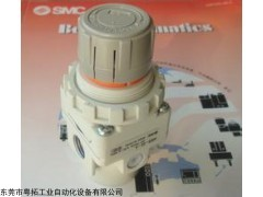 日本SMC油雾减压阀,广东SMC现货气缸_v现货QGB库存图片