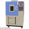 高低温交变湿热试验箱,常州高低温交变湿热试验箱价格