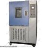 高低温湿热交变箱价格,高低温湿热交变箱价格多少