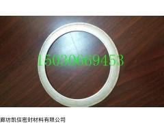 180*220*3mm陶瓷钢包垫生产厂家