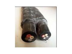 MY分支电缆价格  MY-3*25煤矿用分支电缆