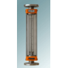 LZB-10不锈钢玻璃转子流量计