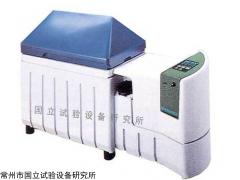 江苏SO2Y二氧化硫盐雾试验设备厂家