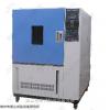 江苏SN-080氙灯耐气候试验箱厂家
