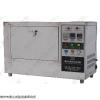江苏LUV-2紫外加速老化试验箱价格