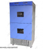 SHX雙開門生化培養箱,常州SHX雙開門生化培養箱
