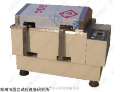 江苏THZ-82A数显水浴回旋振荡器