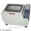 THZ-82气浴振荡器价格,上海THZ-82气浴振荡器价格