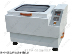 江苏THZ-82B气浴摇床厂家