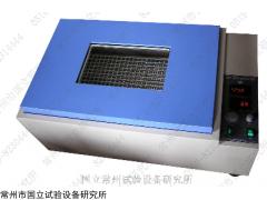 SHZ-82回旋式气浴恒温摇床价格