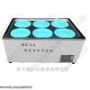WB-6A水浴槽价格,上海 WB-6A水浴槽价格