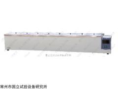 HH-S118单列八孔水浴锅价格