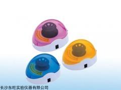 TD6K-M小型迷你微孔板离心机