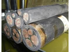 CEFRP-3*35+1*16mm2船用屏蔽橡套电缆