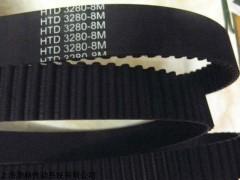 520PL多沟带/多楔带 520PL进口橡胶多楔带