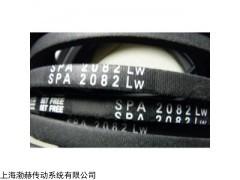 580PL多沟带/多楔带 580PL三星橡胶多楔带