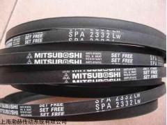 590PL多沟带/多楔带 590PL三星橡胶多楔带
