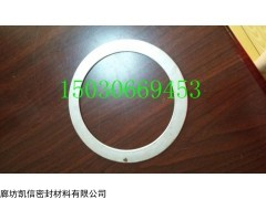 120*180*3mm陶瓷钢包垫