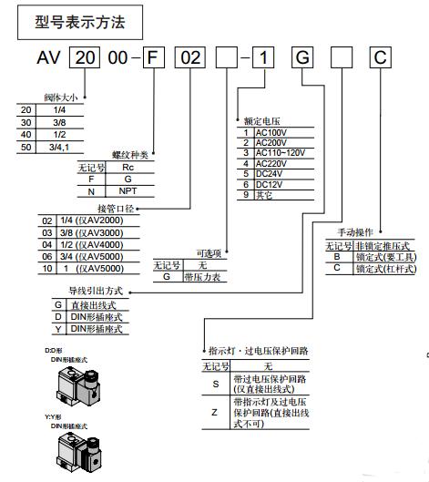 电路 电路图 电子 设计 素材 原理图 471_529