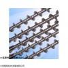 输送螺杆旋风铣价格,挤出机螺纹加工机