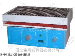 江苏HY-4多用调速振荡器厂家