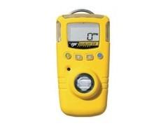 供应BW手持式GAXT-H硫化氢检测仪 硫化氢报警仪