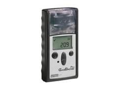 英思科GBPRO便携式硫化氢H2S检测仪0-500ppm