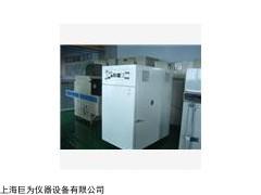 高温试验箱,烘箱生产厂家价格、干燥试验箱, 巨为生产厂家