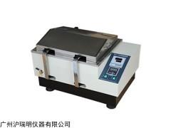 SHZ-A水浴恒温振荡器厂价,上海振荡器使用说明书