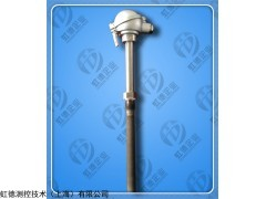 流化床锅炉耐磨热电偶WRPM-128