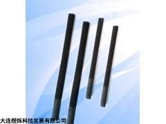 碳复合材料磨头,车床磨头供应商