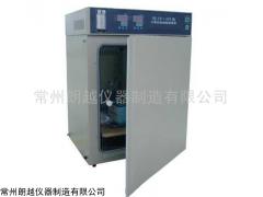 江苏HH.CP-01W二氧化碳培养箱,二氧化碳培养箱厂家推荐