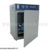江蘇HH.CP-01W二氧化碳培養箱,二氧化碳培養箱廠家推薦