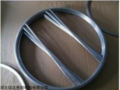316不锈钢钢包垫,金属包覆垫厂家直销