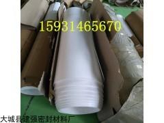楼梯专用四氟板根据客户要求定制全国发货