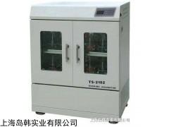 TS-2102双层大容量恒温培养振荡器厂家直销