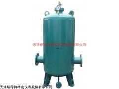 LPX型消气器,天津LPX型消气器厂家直销
