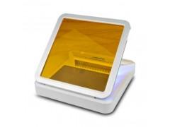 北京直销BRC-I  LED蓝光切胶仪