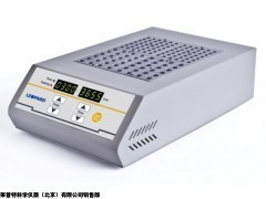北京莱普特G1400干式恒温器直销